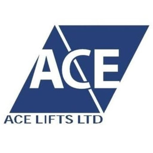 ace-lifts